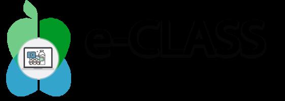 e-CLASS- Τμήμα Επιστημών Διατροφής και Διαιτολογίας